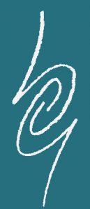 logo_korr